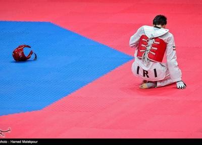 آب پاکی مدیران دولتی روی دست ورزشی ها؛ ورزش جزو اولویت ها نیست و ارز دولتی نمی دهیم