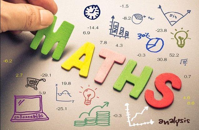 برپایی همایش طعم خوش ریاضی در چابهار، بورسیه برگزیدگان در صورت قبولی در دانشگاه فردوسی