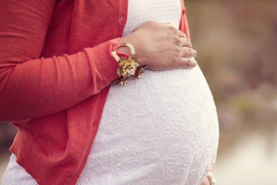 رعایت رژیم غذایی نخستین شرط برای کنترل و درمان دیابت بارداری