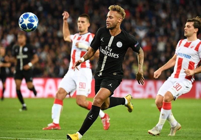 فوتبال دنیا، جزئیات ماجرای تبانی ستاره سرخ و پاری سن ژرمن و واکنش باشگاه فرانسوی