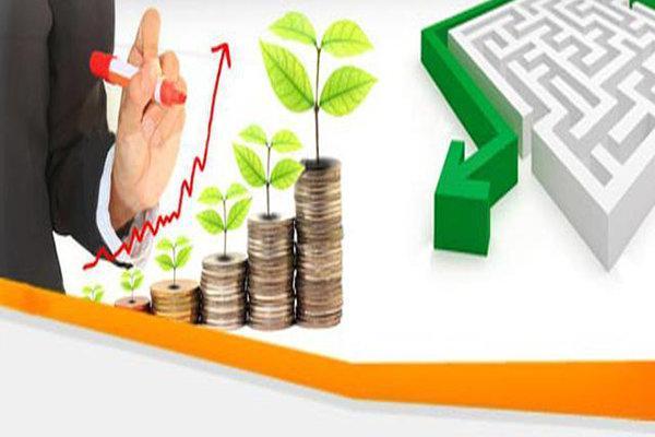 اعضای نظام مدیریت سبز ارتباطات و فناوری اطلاعات منصوب شدند