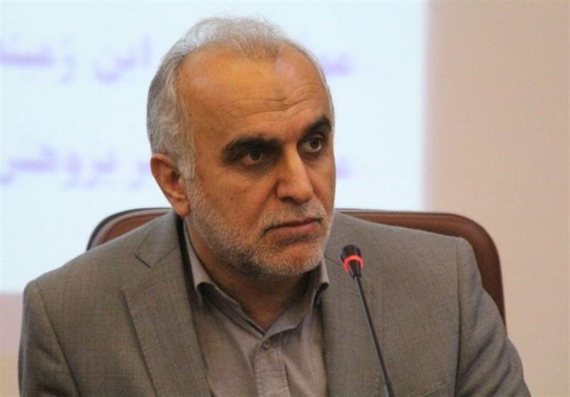 وزیر امور اقتصادی و دارایی: حفظ ارزش پول ملی، دفاع از هویت ایرانی است