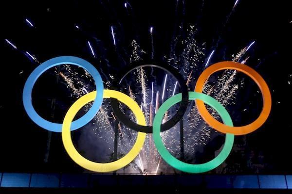 سرپرست ها، مانع برنامه ریزی برای المپیک
