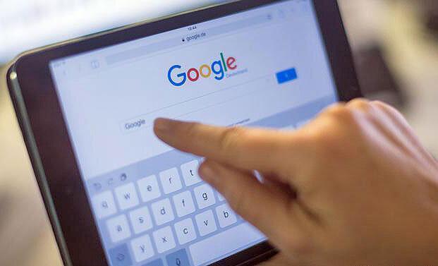 گوگل به کاربران اندرویدی در اروپا حق انتخاب می دهد