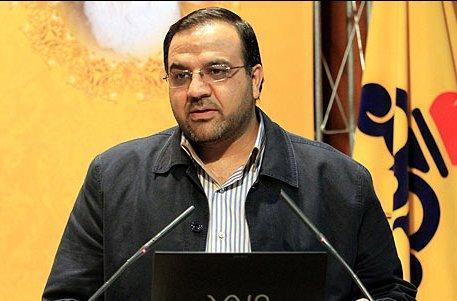 سخنگوی شرکت ملی گاز اطلاع داد؛ یک مورد قطعی گاز در استان گلستان نداشتیم، مشکل قطعی گاز 54 روستای مازندران برطرف شد