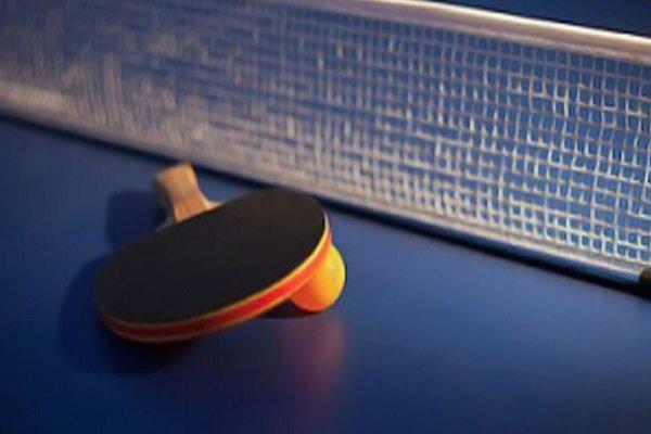 سه کرسی ایران در فدراسیون جهانی تنیس روی میز