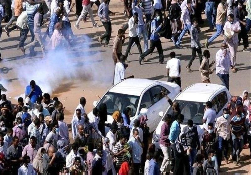 سازمان بهداشت جهانی: آمار تلفات ناآرامی های سودان به مراتب بیشتر از گزارش وزارت بهداشت این کشور است