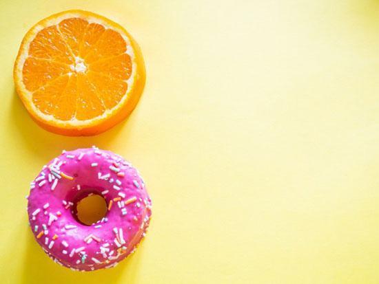 تفاوت قند طبیعی و قند مصنوعی برای بدن