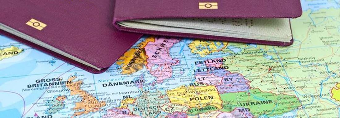 ادعای اعطای 400 ویزای شنگن به شهروندان ایرانی در سفارت چک در تهران ، نقش اتاق بازرگانی و سفر دریافت کنندگان شنگن به آلمان