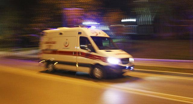مسافران خاص در آمبولانس های خصوصی ، آمبولانس هایی که سلبریتی جابجا می نمایند نه بیمار