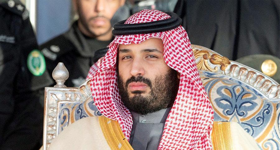 افشاگری مجتهد درباره کوشش بن سلمان برای احیای روابط با سوریه