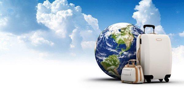 کوشش برای تسهیل ویزا بازارهای هدف گردشگری