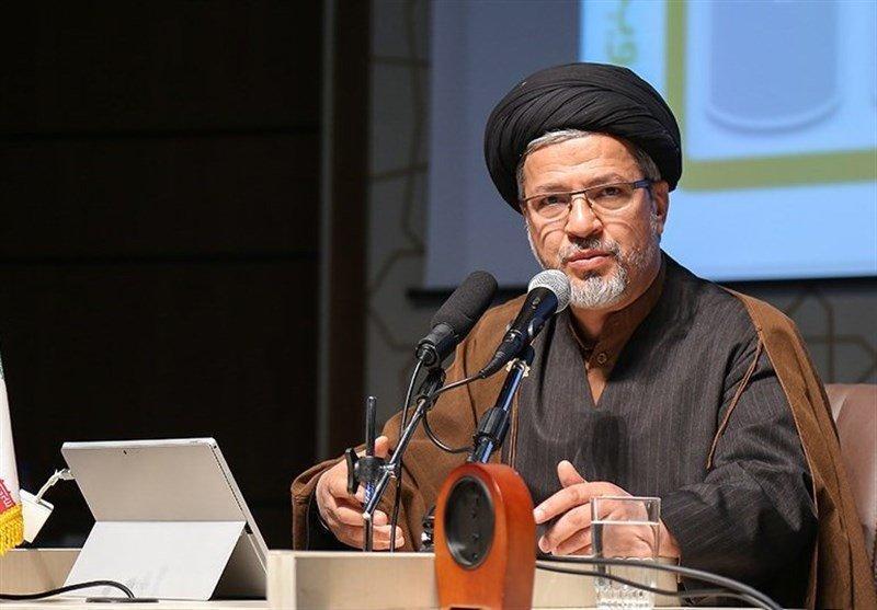 وجود 62 میلیون کاربر فعال اینترنت در ایران