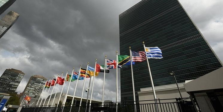 اعتراض شدید مسکو به عدم صدور ویزا برای 10 عضو هیات روسیه در نیویورک