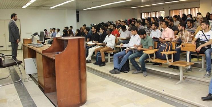 دانشکده پست و مخابرات به فعالیت آموزشی خود ادامه می دهد