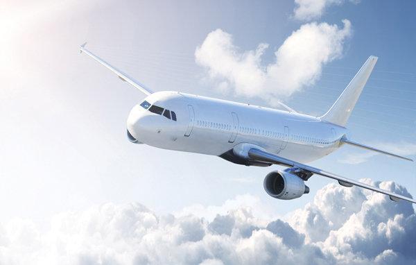 جزئیات 4 قرارداد حمل و نقلی با فرانسه، دریافت اولین ایرباس تا عید