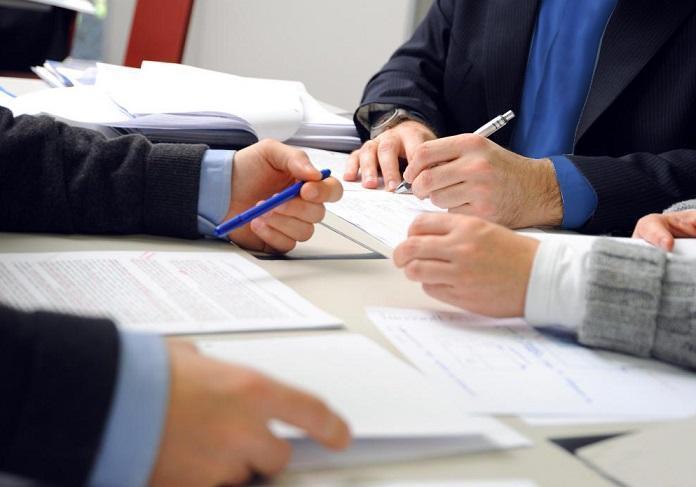 مهارت های ارتباطی که برای موفقیت در کار باید بدانید