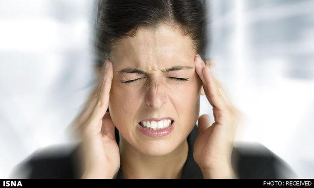 هشت درد شایع مزمن در زنان و راه های کاهش آن