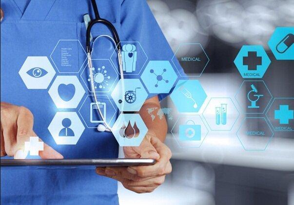 ارائه خدمات مشاوره فنی به شرکت های دانش بنیان حوزه دارو
