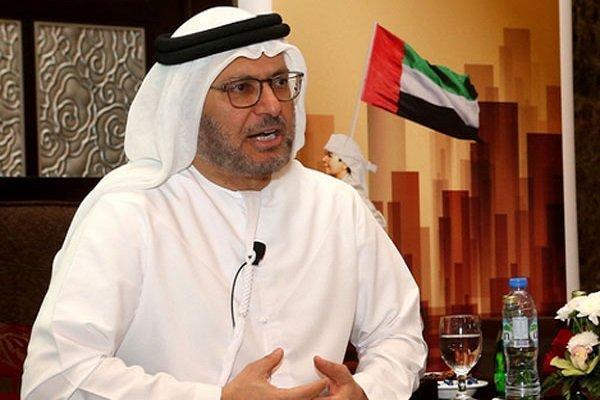 بحران میان قطر و 4 کشور عربی ادامه دارد