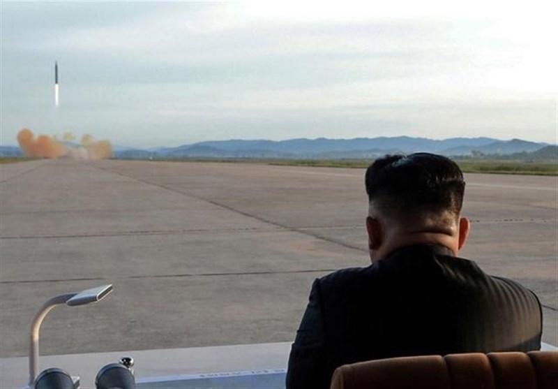 گزارش، سه گزینه هدیه کریسمسی کره شمالی به ترامپ در سال انتخاباتی