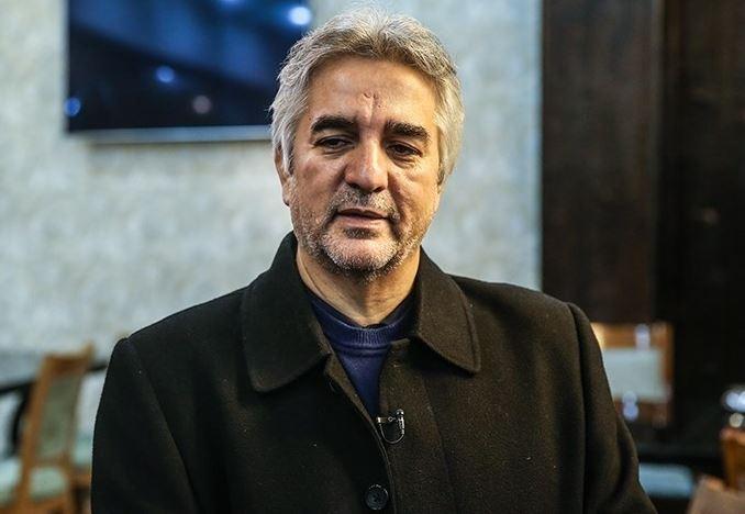 توضیحی درباره اعلام بازیگران نهایی سریال نون. خ