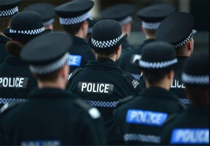 مجلس انگلیس زدوبند 2000 افسر پلیس با باند تبهکاران را آنالیز می نماید