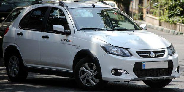 آخرین تحولات قیمت خودرو تهران؛ کوئیک اتومات به 105 میلیون تومان رسید
