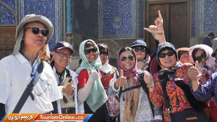 یک مسئول گردشگری: لغو تورهای اروپایی به ایران، باید چاره اندیشی کرد