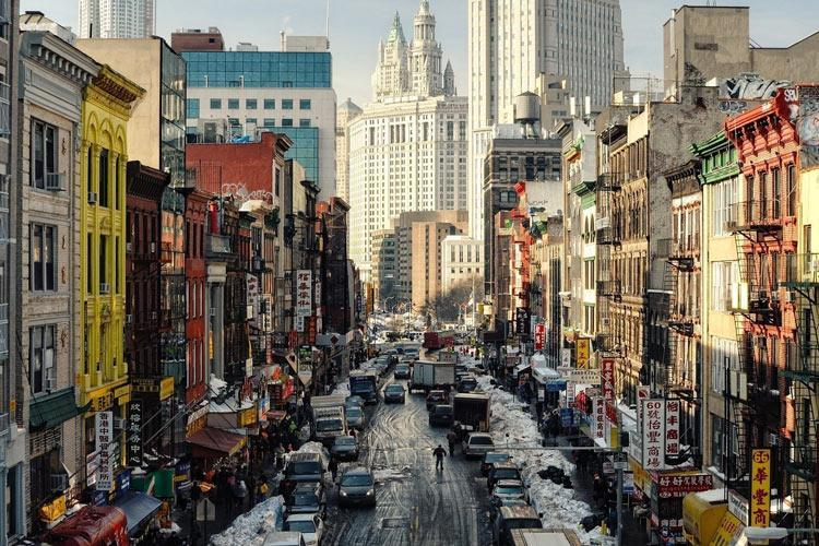 خرید در پایتخت های مد دنیا: پاریس، نیویورک، لندن و میلان