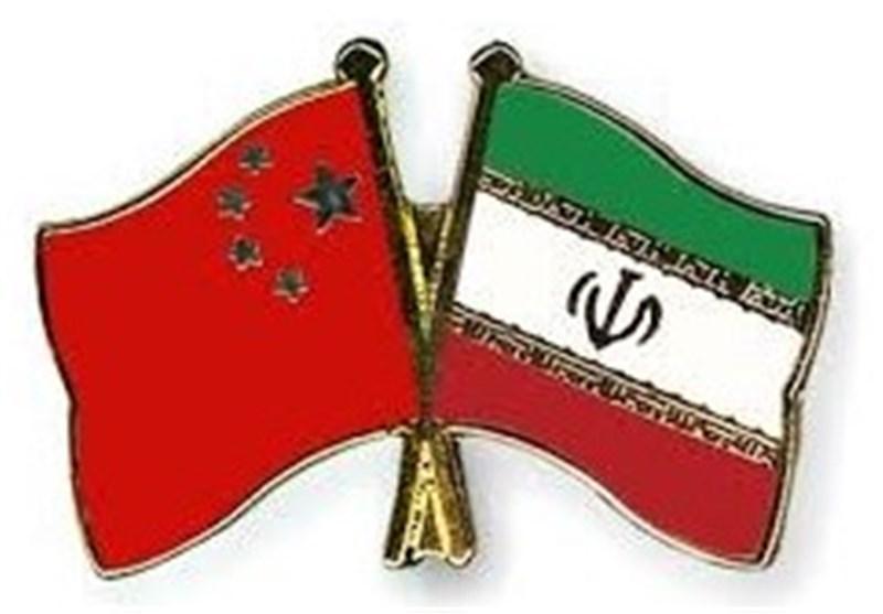 آموزش و تبادل اطلاعات از اهداف بازدید نیروی دریایی چین از بندرانزلی است