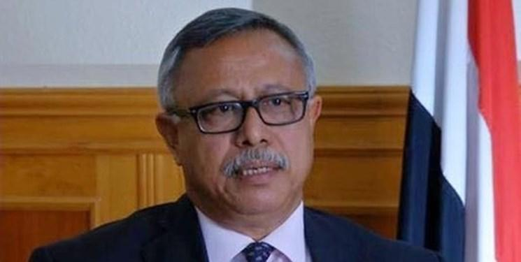 صنعاء: از سلاح های مرگبار آمریکایی، انگلیسی و فرانسوی علیه یمن استفاده شده است