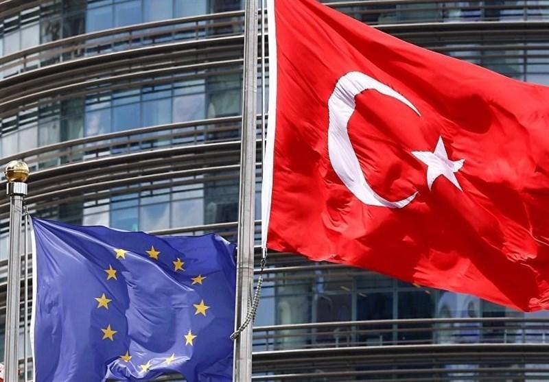 ترکیه قرارداد توسعه سامانه های دفاع موشکی با ایتالیا و فرانسه امضا کرد