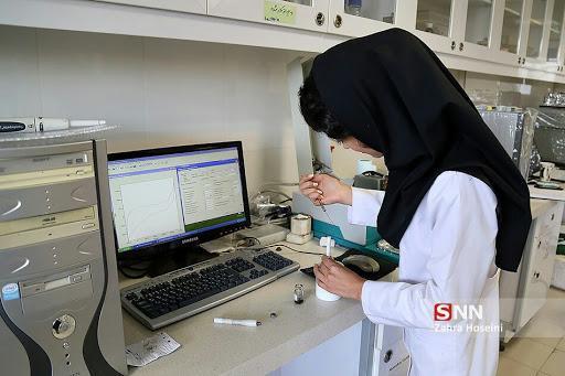 اولین فراخوان مسابقه ملی خلق ایده های زیست فناوری دانش آموزی منتشر شد