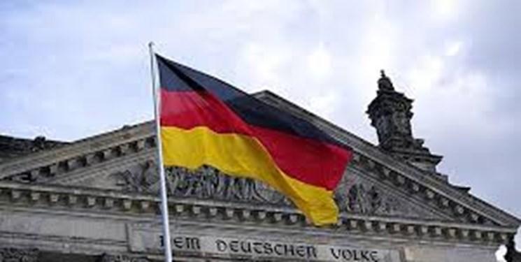واکنش آلمان به آزادی شهروند بازداشت شده این کشور در ایران