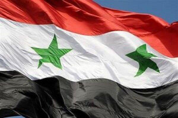 واکنش دندان شکن تاجر سوری به قرار دریافت نامش در فهرست تحریم اروپا