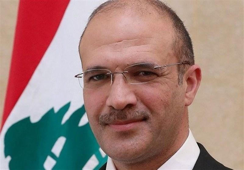 وزارت بهداشت لبنان: اوضاع مربوط به کرونا تحت کنترل است