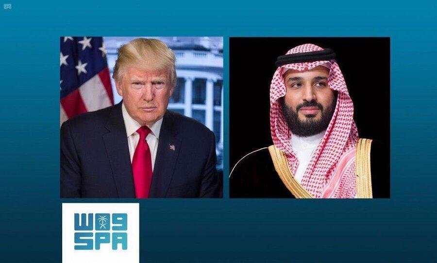 شوک تازه به بازار نفت ، دعوت عربستان به برگزاری نشست فوری اوپک