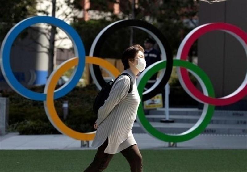 سناتور آمریکایی خواستار سلب میزبانی چین از المپیک جوانان 2022 شد