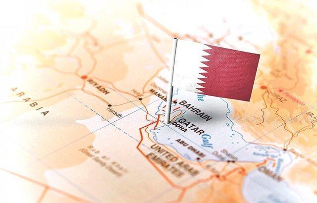 تداوم بحران دیپلماتیک قطر در سایه اختلاف نظرها در معیارهای مذاکره