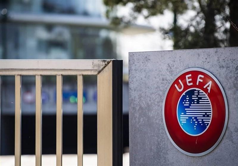 ادعای لاریپوبلیکا؛ رنکینگ فعلی یوفا، معین کننده سهمیه های اروپایی لیگ ها خواهد بود