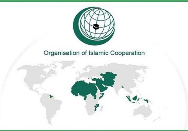 سازمان همکاری اسلامی و درخواست آتش بس در افغانستان
