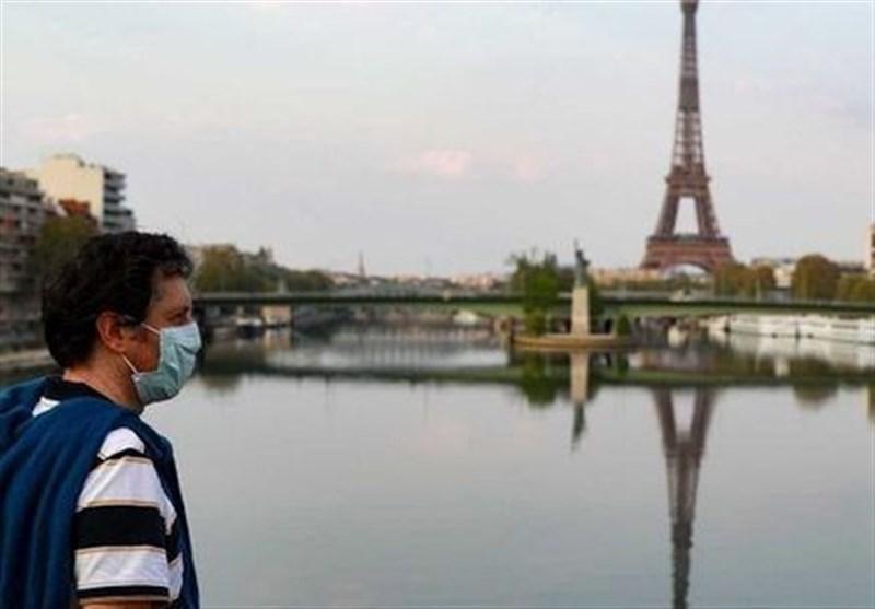 وزیر کار فرانسه: نیمی از کارکنان بخش خصوصی به خاطر ویروس کرونا بیکار شدند