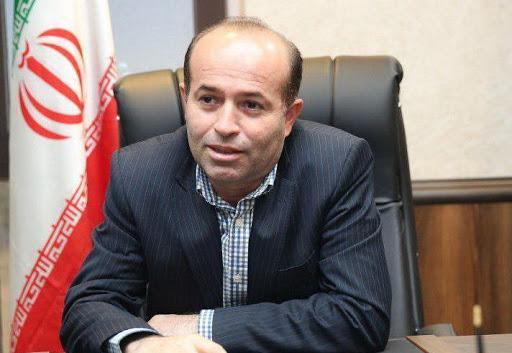 تجهیزات استراتژیک بندر چابهار با مصوبه دولت به بندر امام منتقل شد