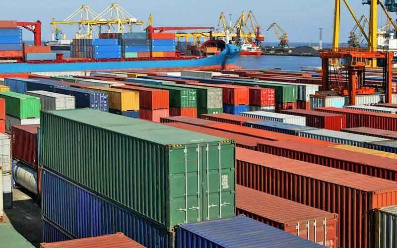 جزئیات تخصیص وام ارزی به صادرکنندگان
