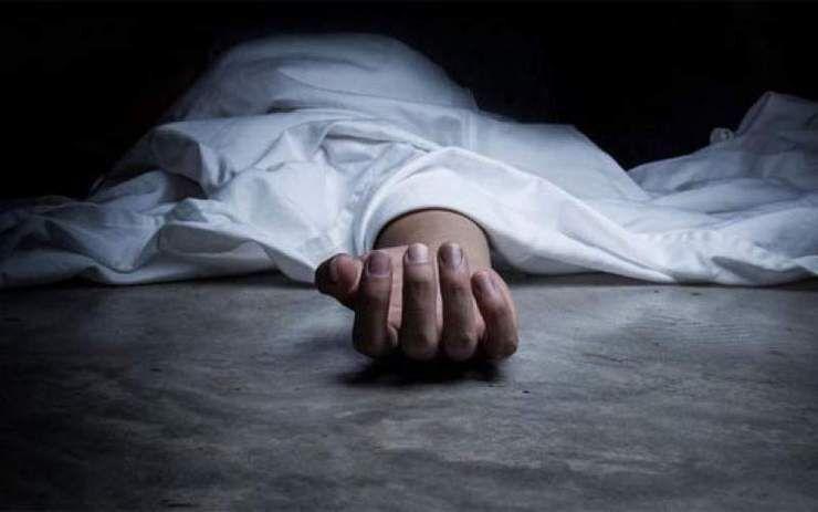 خبرنگاران معاون انتظامی کرمان: قتل دختر کرمانی با تبر صحت ندارد