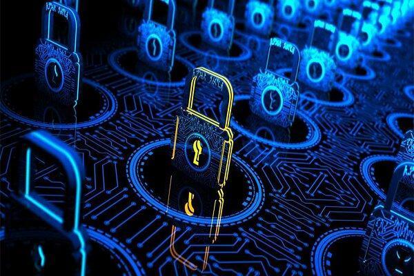 طرح ملی رمز وارد فاز کاربردی می گردد