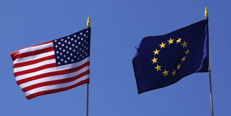 اتحادیه اروپا ممکن است آمریکایی ها را ممنوع الورود کند