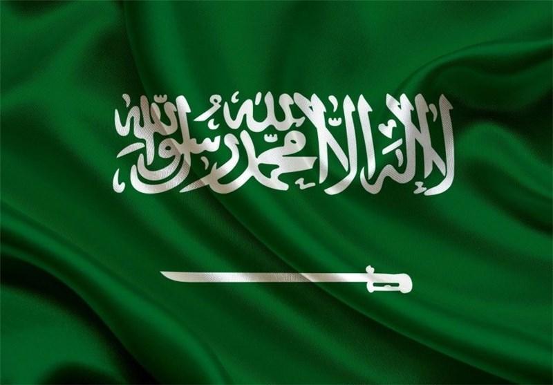 ادعای گارد مرزی عربستان علیه ایران