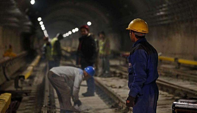 اعلام تصمیم دولت درباره افزایش حق مسکن کارگران